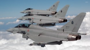 Eurofighter-Typhoon-HD-Photo-22