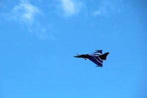 Dassault Rafale