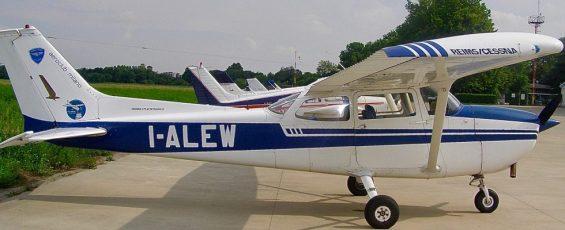 CESSNA-172M-01-980x400