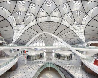 ZHA_Beijing-Daxing-Int-Airport-interno-aeroporto