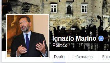 ProfiloIM-FB