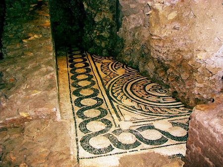 Rome Heritage : investimenti dagli USA per il patrimonio culturale di Roma