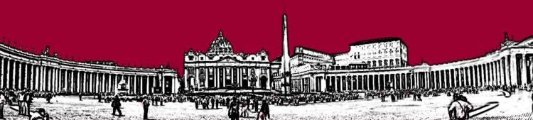 testata san Pietro-new