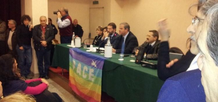 Parliamo di Roma – 4 dicembre 2015