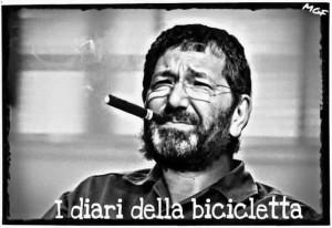 diaridellabicicletta