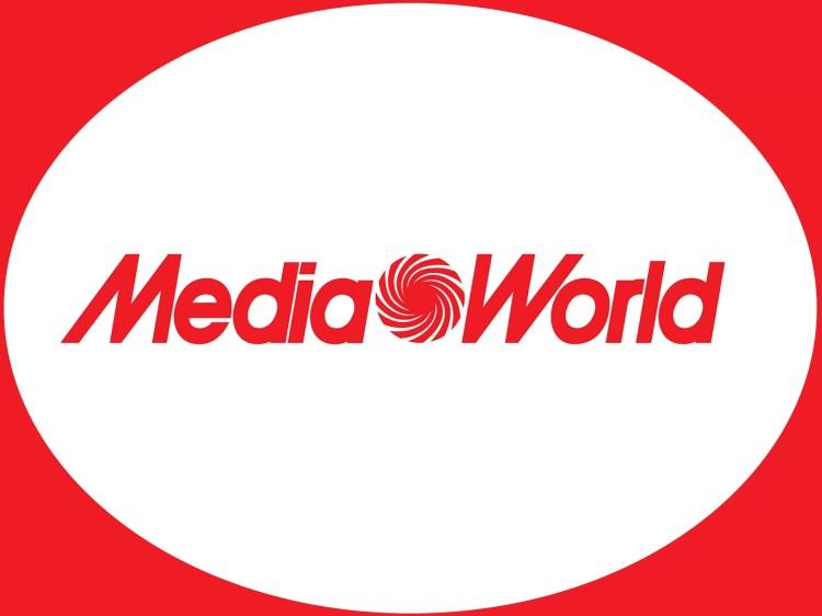 Anche da MediaWorld arriva il Back to School: ecco le migliori offerte