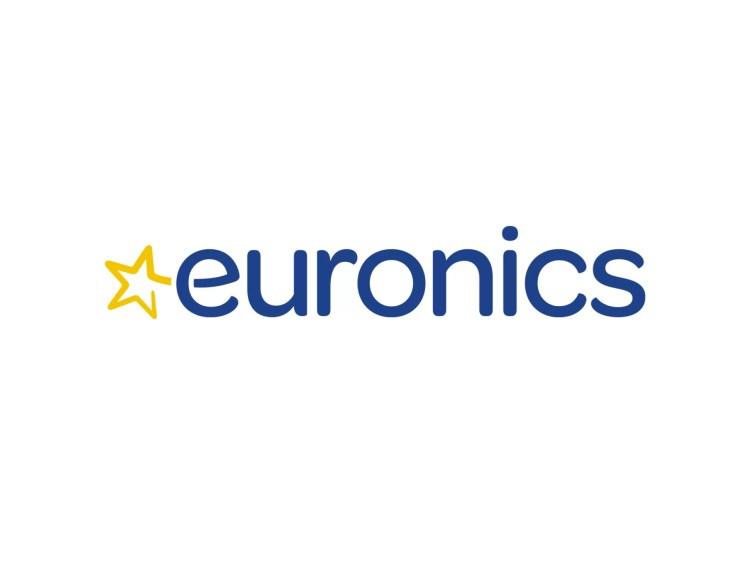 """Da Euronics arrivano """"I magnifici 10"""", acquistabili a meno di metà prezzo"""