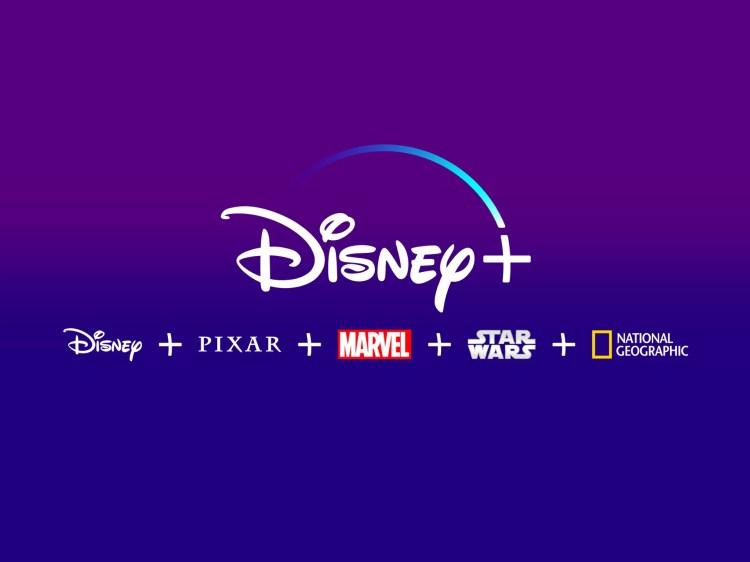 Disney+ novità settembre 2020: film, serie TV e originals