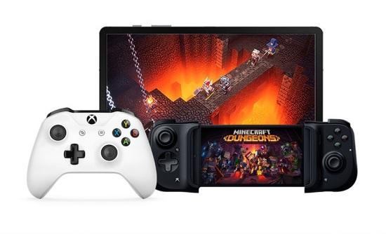 Xbox Game Pass Ultimate ora include anche il cloud gaming su Android