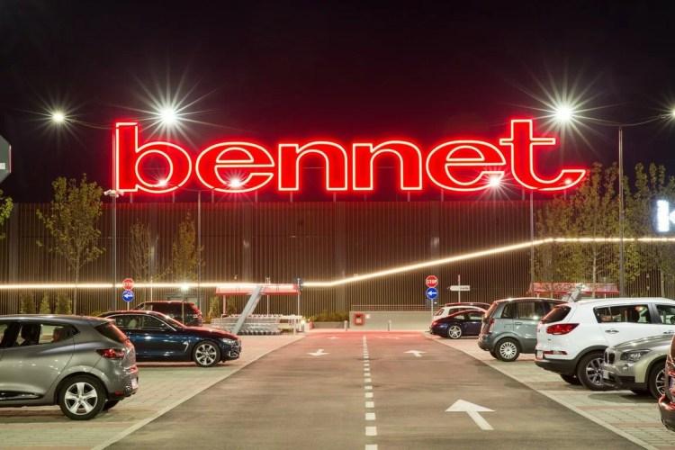 Arrivano le offerte di Bennet per il Cyber Monday e dicembre: ecco quelle tech