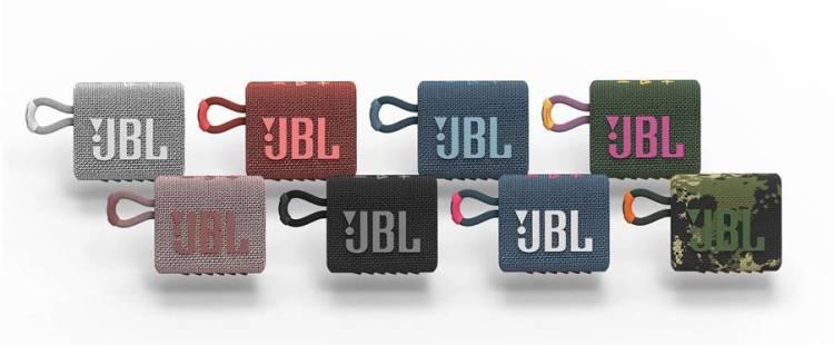 jbl xtreme 3 go clip 4 disponibili