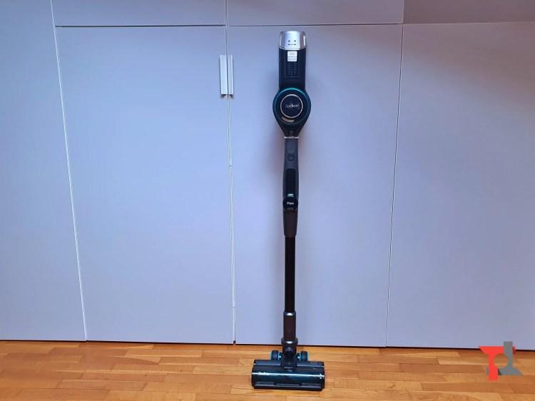 L'edizione autunnale dei prodotti a marchio Redkey per la pulizia della casa