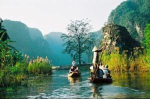 VietnamT11