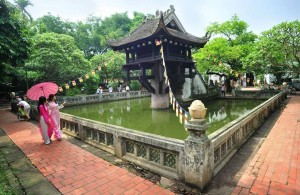 Vietnam_T1_Kim Manh