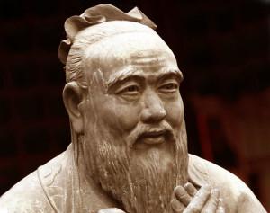 Confucio_1