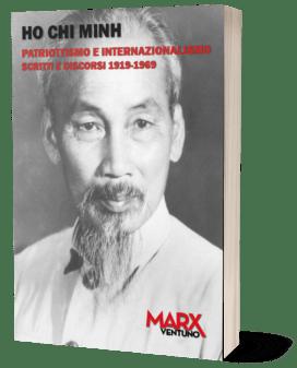Patriottismo e internazionalismo