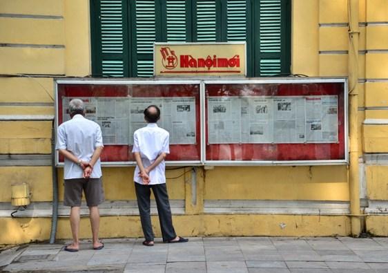 notizie ed attualità sul vietnam
