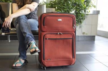 viaggiare in Vietnam dichiarazione in dogana