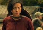 Furie (2019), film d'azione vietnamita campione di incassi con Veronica Ngo, è disponibile su Netflix