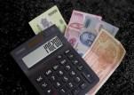 cambiare soldi in Vietnam