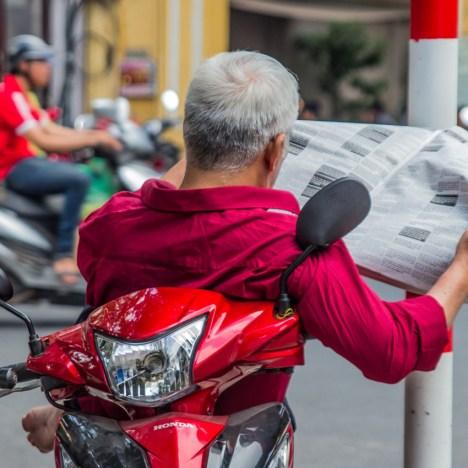 Libri per conoscere e capire Ho Chi Minh