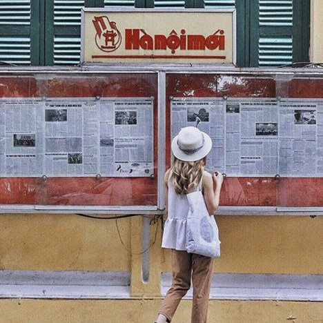 Vietnam: dove si trova? Una scheda del Paese