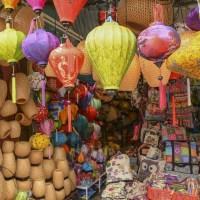Artigianato vietnamita: i prodotti tipici della tradizione