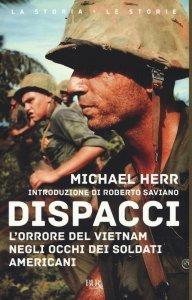Dispacci di Michael Herr