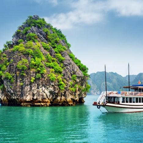 La situazione del Coronavirus in Vietnam nel 2021