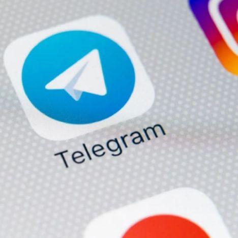 TuttoVietnam su Telegram