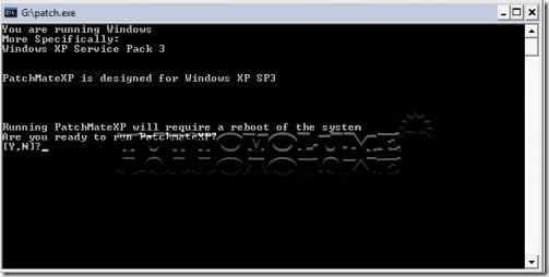 aggiornamenti Windows XP e Server 2003