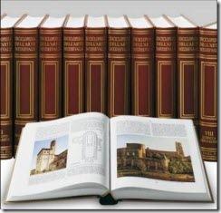 arte_medievale122