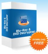 blu-ray decrypter