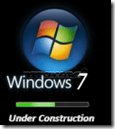 windows 7-build-7127