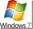 Windows 7 tool