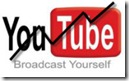 youtube-logo-streaming