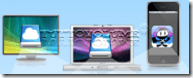 zumo drive cloud storage