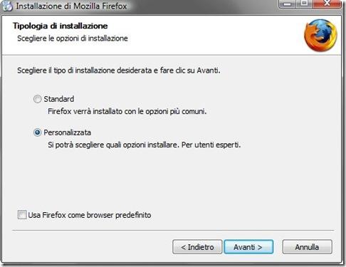 Aggiornare-Firefox-Portable (3)