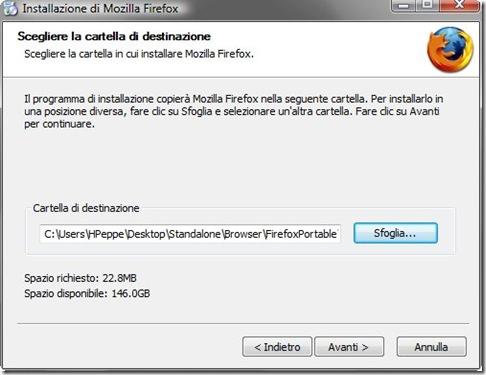 Aggiornare-Firefox-Portable (6)