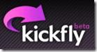 kickfly beta
