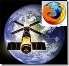 mondo_con_satellite