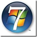 prezzi Windows 7
