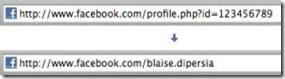 Vanity URL Facebook (2)