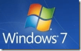 windows 7 rilascio
