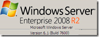 Windows_Server_2008_R2