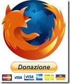 donazioni_estensioni_firefox