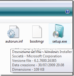 setup_windows-7