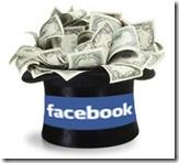 facebook-money-hat-thumb