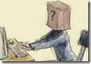 invia-tweet-in-modo-anonimo
