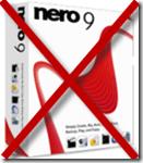 nero_9